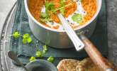 Dal - Suppe