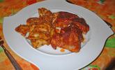 Pesto Rosso - Schenkel