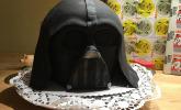 Star Wars-Torte