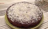 Killer - Kirsch - Kuchen von Juulee und ischilein