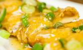 Lemon Chicken – Knuspriges Zitronen-Hähnchen