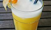 Solero-Cocktail