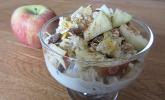 Polas Porridge