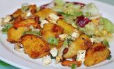 Kartoffel-Gyros