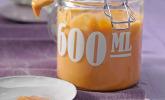 Dulce de Leche - Milchkaramell - Karamell