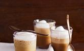 Andis Karamell-Nougat-Kaffee
