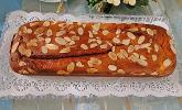 Kürbis-Cake