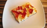 Pizza Dell´Alpe