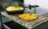 Rösti fürs Raclette