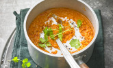 Dal-Suppe