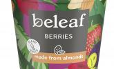 Beleaf - die pflanzliche Joghurt-Alternative