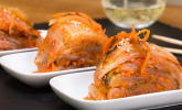 Kimchi – koreanischer Genuss