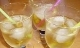 Sprizz Martini