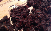 Choco Crossies Low-Carb