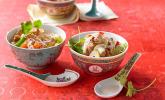 Bihun-Suppe