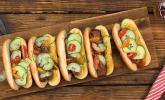Cheeseburger-Hot-Dog