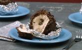Riesen-Rocher-Eiskugel