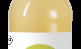 djahé Ingwer-Zitrone