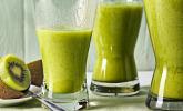Frühstücks-Vitamindrink