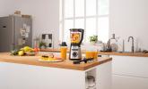 Bosch Standmixer VitaPower Serie 4
