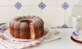 Schoko - Eierlikör Kuchen
