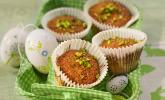 Rübli-Muffins