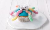 Kraken-Muffins