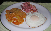 Don Diegos Hash Browns