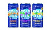 Meßmer COLD TEA sparkling