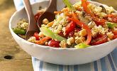 Couscous-Fitness-Salat