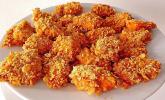 Leckere 20 Minuten Chicken Nuggets