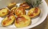 Ballon-Kartoffeln