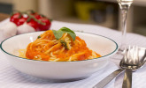 Sizilianische Tomatensauce