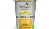 Buddha Drink Zitrone