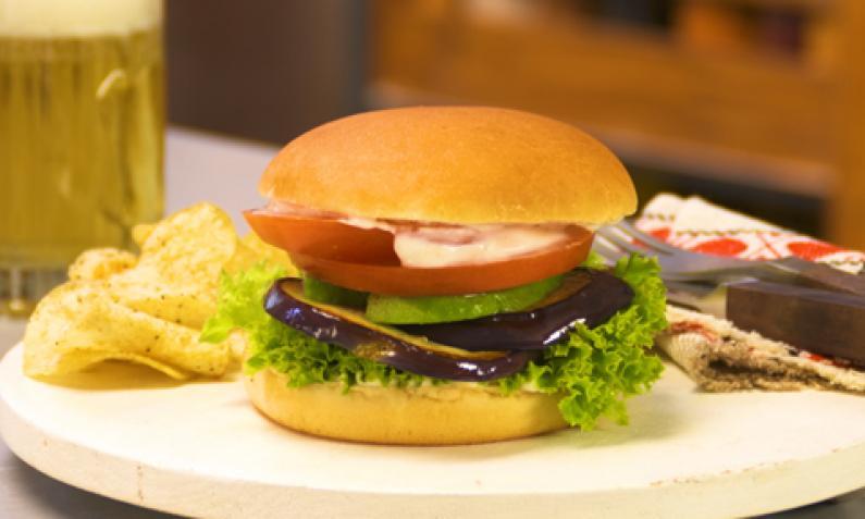 Sommerküche Vegetarisch : Vegetarisch chefkoch video