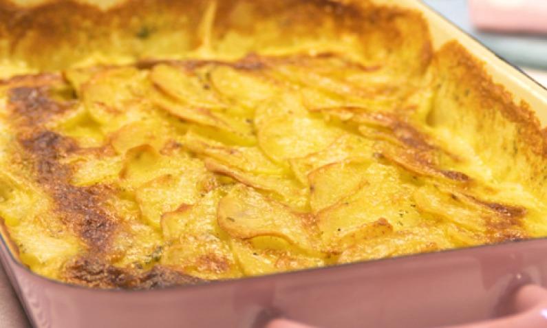 Sommerküche Chefkoch : Einfach lecker chefkoch video