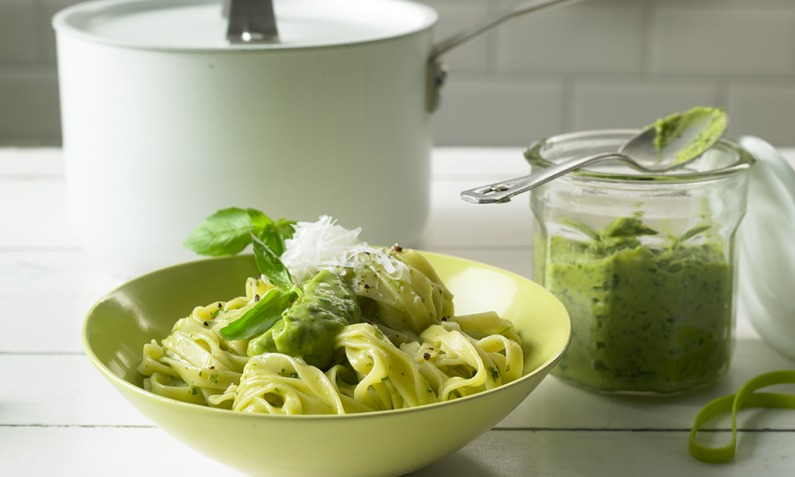 Sommerküche Chefkoch : Frisch knackig chefkoch