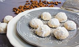 macarons edles feingeb ck zum naschen verschenken. Black Bedroom Furniture Sets. Home Design Ideas