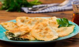 Türkische Sommerküche : Türkische küche chefkoch video