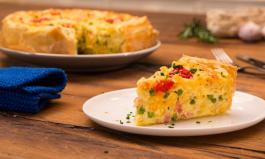 Sommerküche Chefkoch : Sommerküche chefkoch video