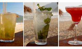 Cocktail_Special_2014_616-2.jpg