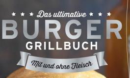 Das_ultimative_BurgerGrillbuch_616.jpg