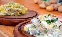 FabiosKochschule_Kartoffelsalat_616-4.jpg