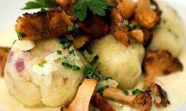 Kartoffel-6.jpg