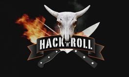 LogoHackNRoll_616-1.jpg