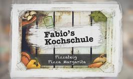 Makingof_FabiosKochschule_616-1.jpg