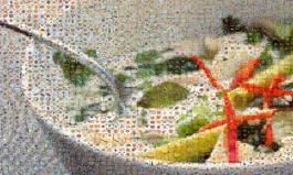 Mosaik616-2.jpg