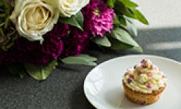 Muffins_teaser170x100.jpg