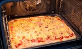 Pizza_Teaser_170x100.jpg