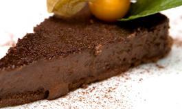 Tarteauchocolat_616.jpg